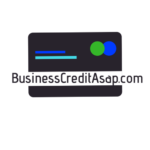 Business Credit Asap